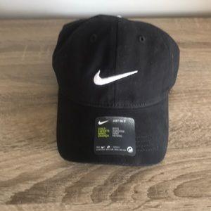 Children's Nike Hat NWT